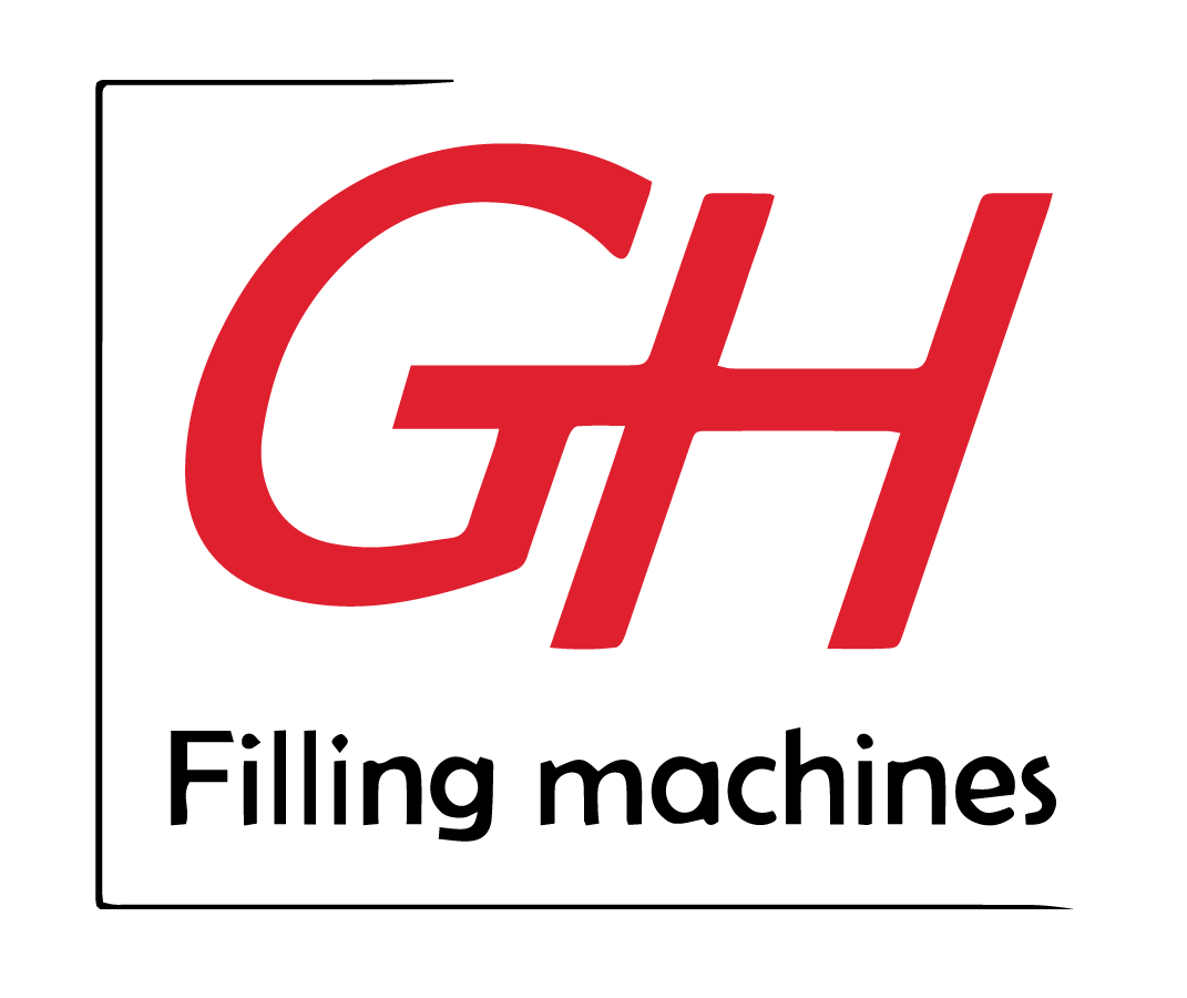 GH FILLING MACHINES